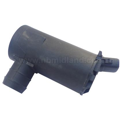 Washer pump » MDL014